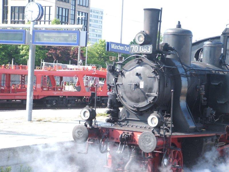Baureihe 70 083 - Seite 2 Dscf5838