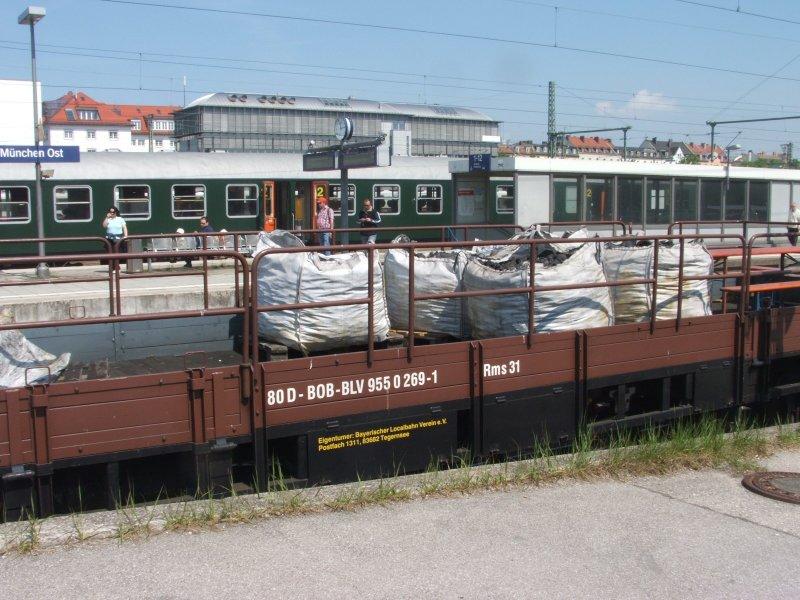 Baureihe 70 083 - Seite 2 Dscf5911