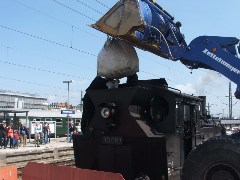 Baureihe 70 083 - Seite 2 Dscf5914