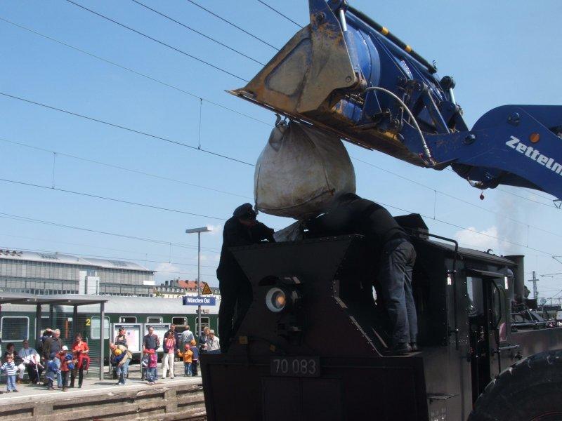 Baureihe 70 083 - Seite 2 Dscf5915