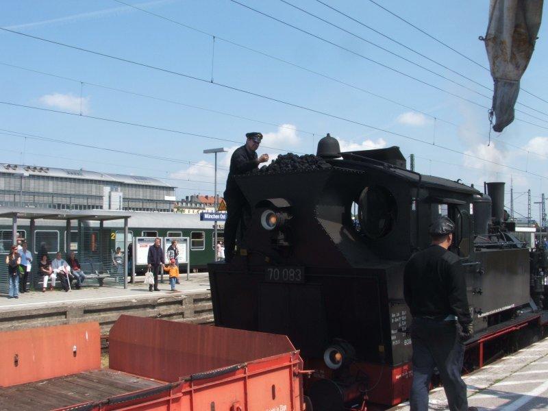 Baureihe 70 083 - Seite 2 Dscf5917
