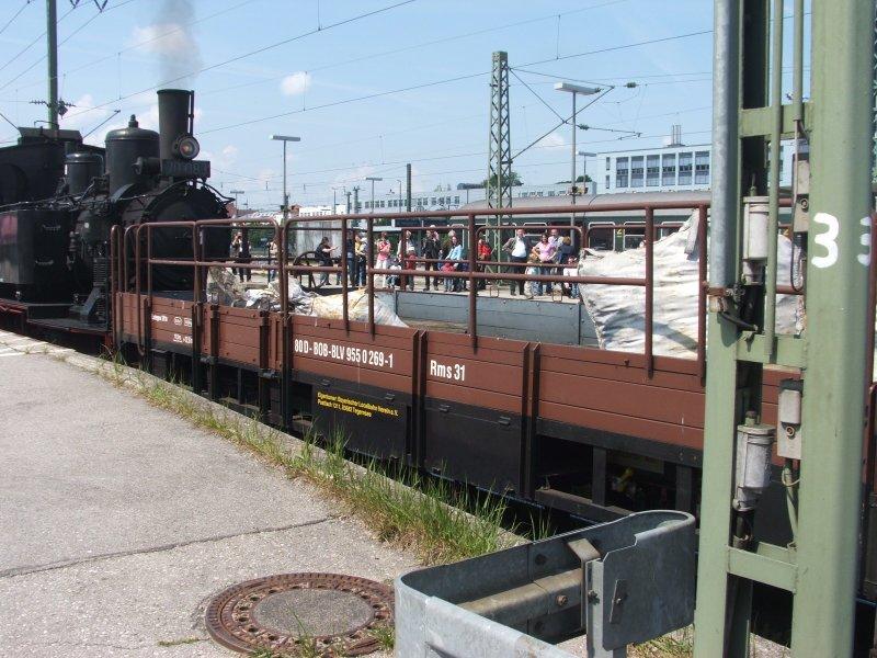 Baureihe 70 083 - Seite 2 Dscf5918