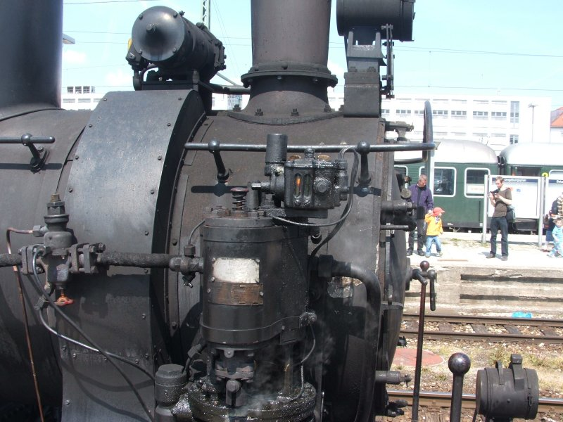 Baureihe 70 083 - Seite 2 Dscf5919