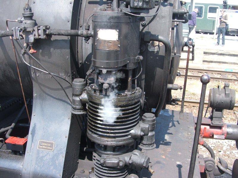 Baureihe 70 083 - Seite 2 Dscf5920