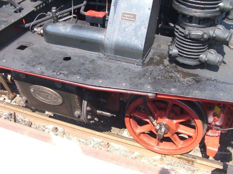 Baureihe 70 083 - Seite 2 Dscf5921
