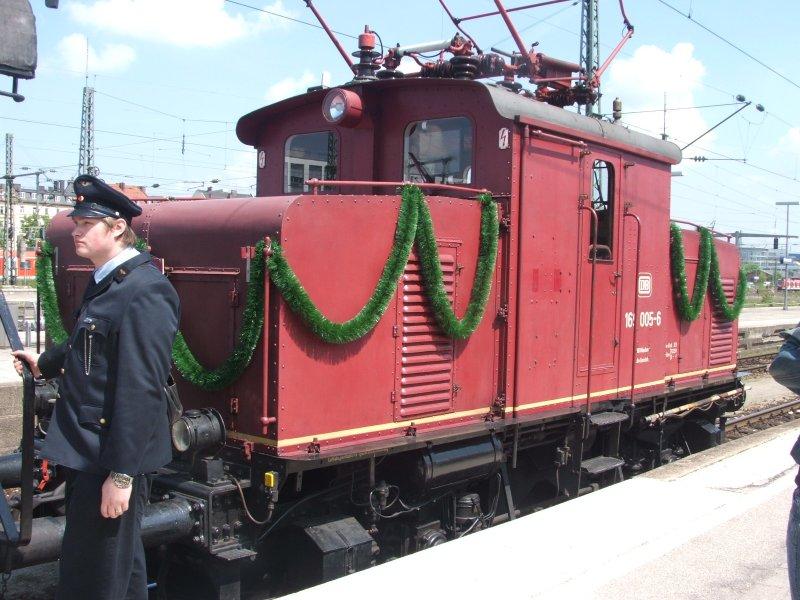 Baureihe 70 083 - Seite 2 Dscf5924
