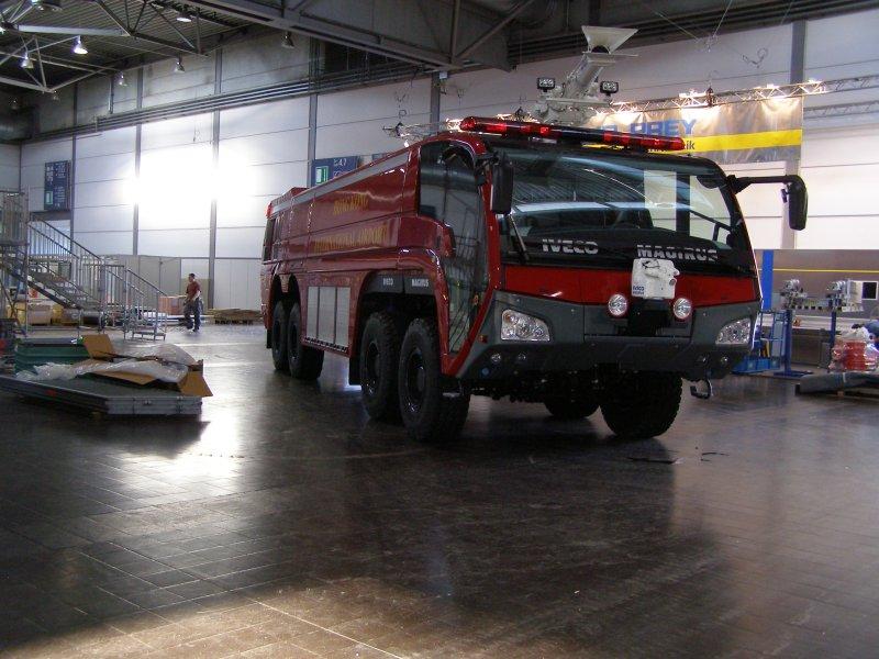 Feuerwehr Flf_ma10