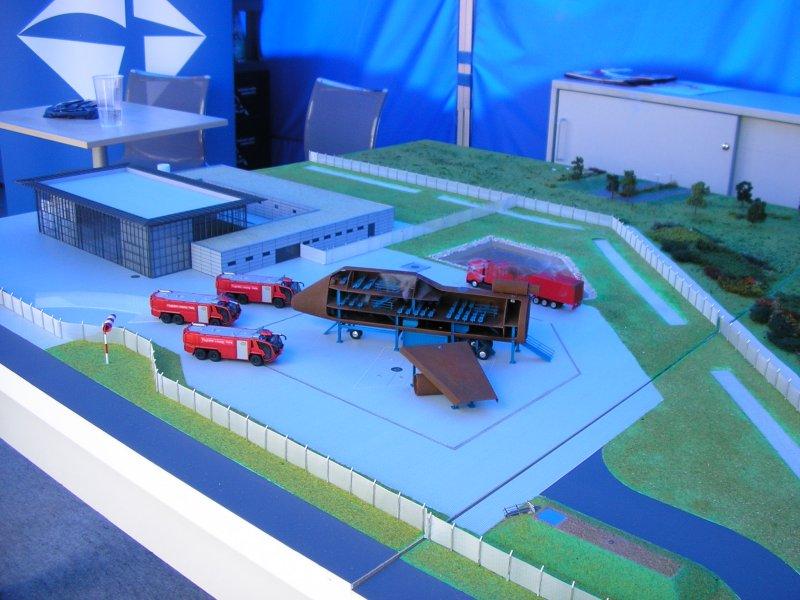 Feuerwehr Flugha10