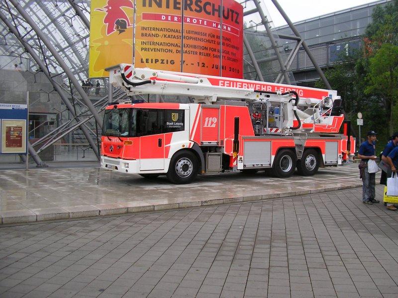 Feuerwehr Gelenk10