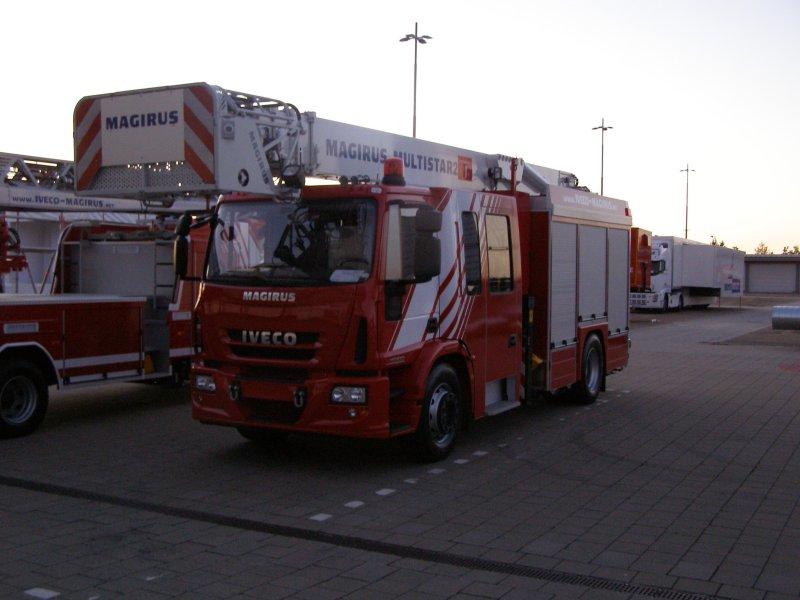 Feuerwehr Hulf_m10
