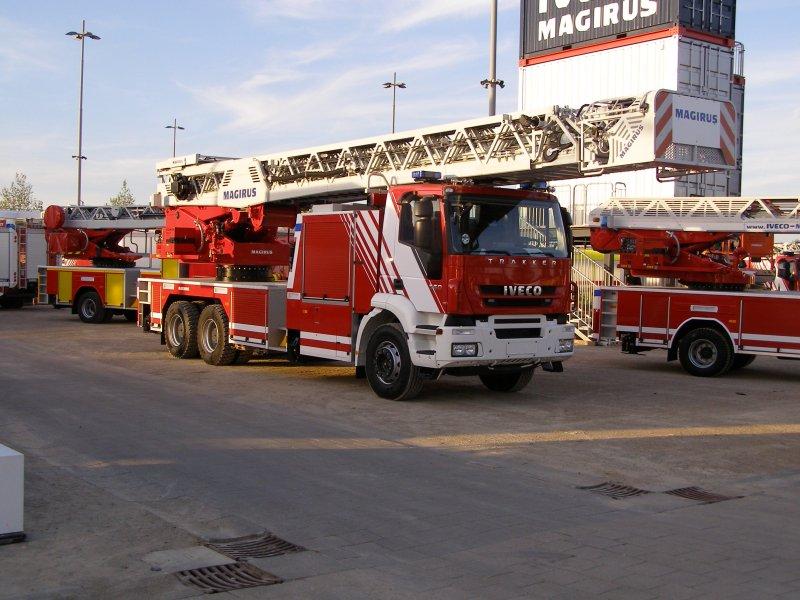 Feuerwehr Ml_60_10