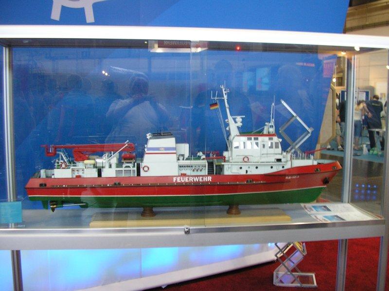 Feuerwehr P6110014