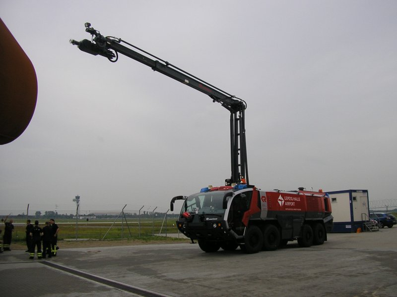 Feuerwehr P6120010