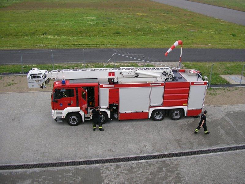 Feuerwehr P6120012