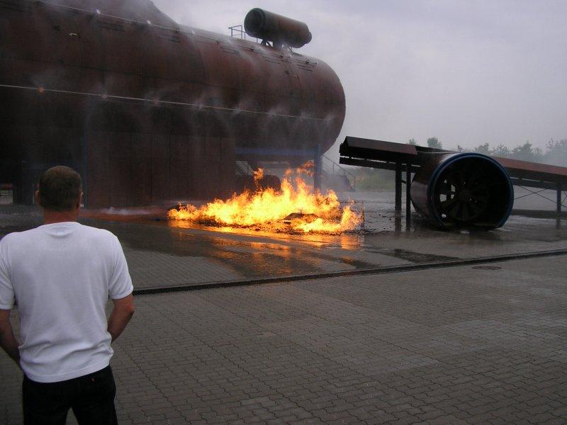 Feuerwehr P6120110
