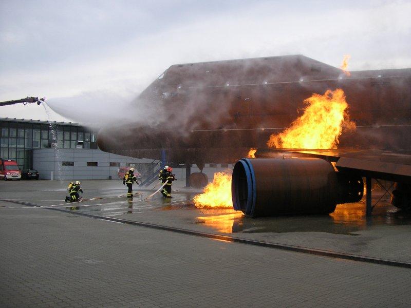 Feuerwehr P6120112