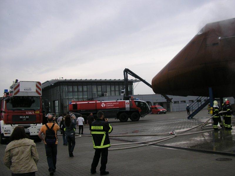 Feuerwehr P6120115