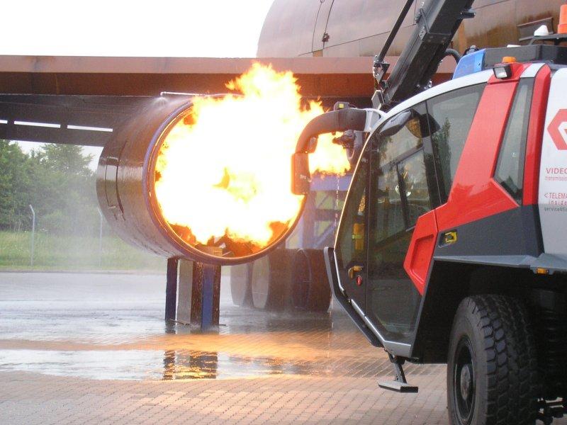 Feuerwehr P6120116