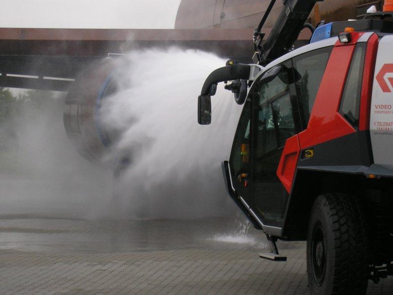 Feuerwehr P6120117