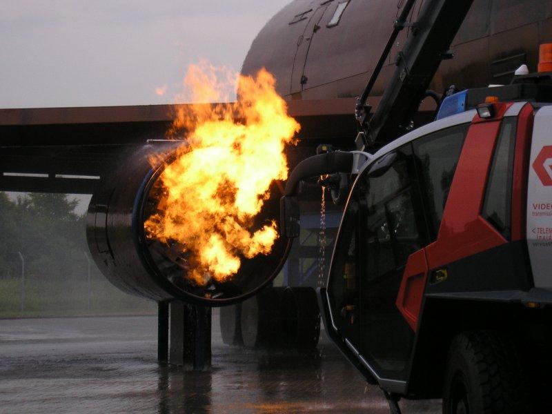 Feuerwehr P6120118