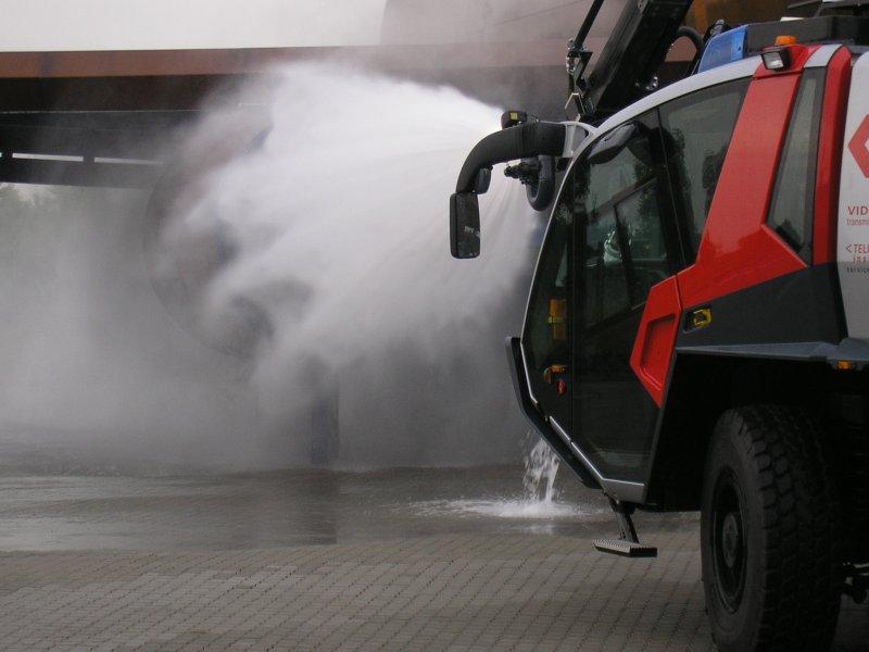 Feuerwehr P6120119