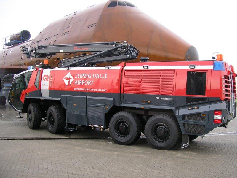Feuerwehr P6120120