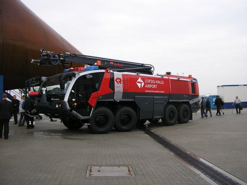 Feuerwehr P6120121