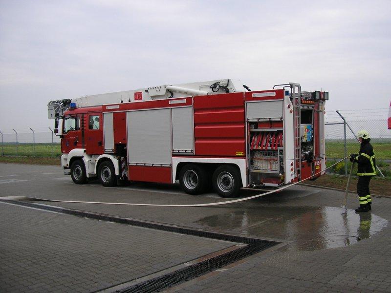 Feuerwehr P6120122
