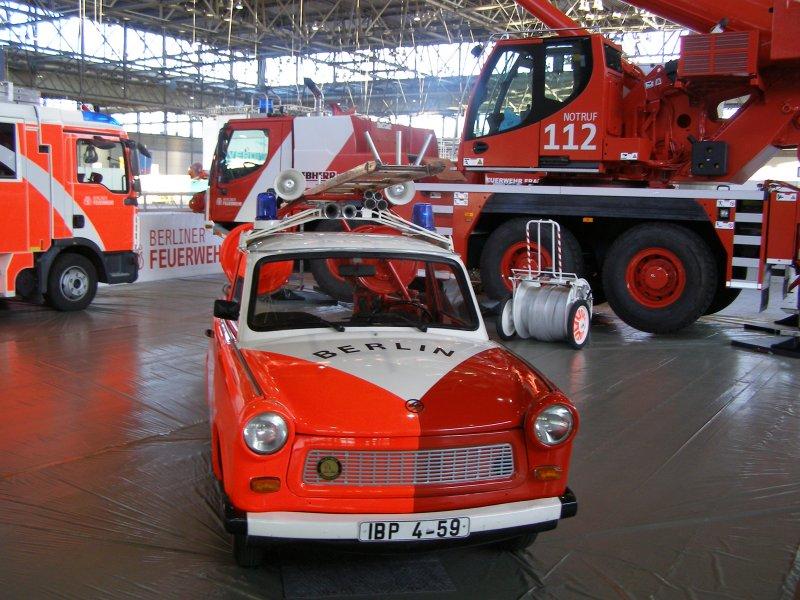 Feuerwehr Traban11