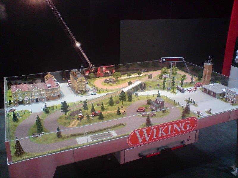 Feuerwehr Wiking10