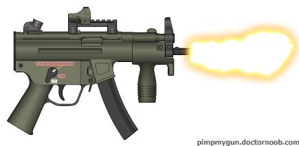 PIMP My GUN Myweap11