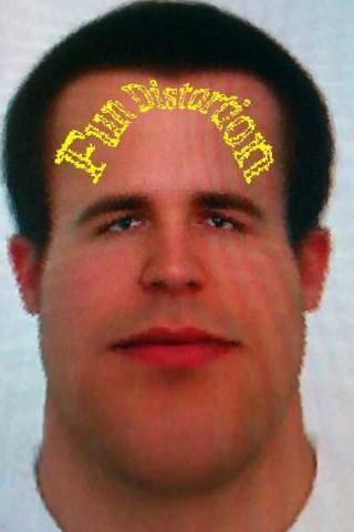 [SOFT] FUN DISTORTION : Déformer les visages [Gratuit] Fun_di10