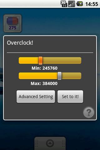 [WIDGET/ROOT] OVERCLOKWIDGET : Outil d'overclocking [Gratuit] Overcl10