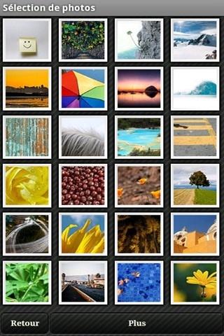 [SOFT] PICASA TOOL : accéder et gérer votre galerie photo Picasa [Gratuit/Payant]  Picasa10