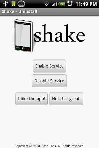[SOFT] SHAKE : Déinstaller une application [Gratuit] Shake_10