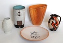 March 2011 Fleamarket & Charity Shop finds 2011we17