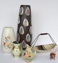 March 2011 Fleamarket & Charity Shop finds 2011we21