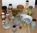 April 2011 Fleamarket & Charity Shop finds 2011we29