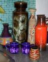 November 2010 Fleamarket & Charity Shop finds Sam_1210