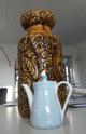 November 2010 Fleamarket & Charity Shop finds Sam_1511
