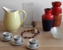 April 2011 Fleamarket & Charity Shop finds Week1410