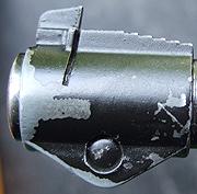Avis sur le FEINWERKBAU 80 S ?? (je l'ai acheté, mise a jour avec photos) Dscf1711