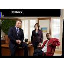 TV Shows سریال