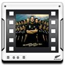 Movie Download فیلم