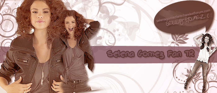   Selena Gomez Fan Club © 2o1o  
