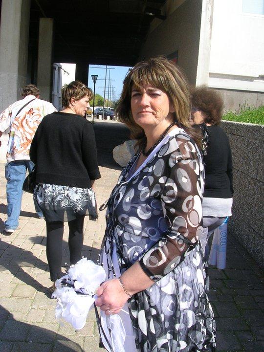 Mariage de Robert et Veronique , 2 Avril 2011 20004510