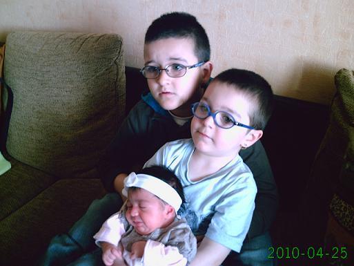 ma famille Les_pi10