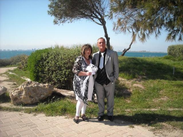 Mariage de Robert et Veronique , 2 Avril 2011 Mariag38