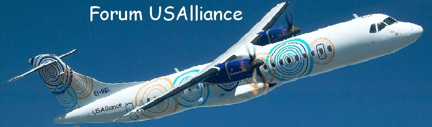 Forum USAlliance