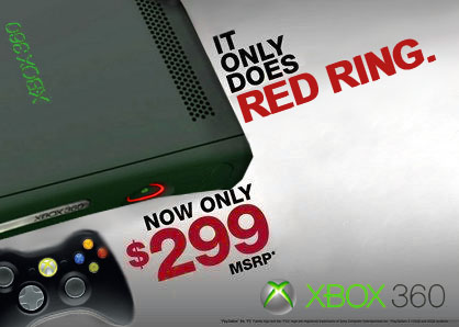 Awesome Pic's 360red10